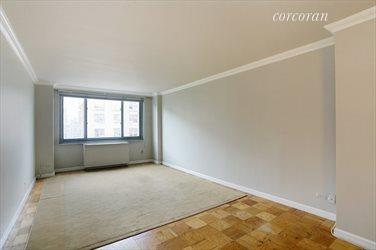 2025 Broadway for Sale #384936
