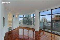 250 East 54th Street, Apt. 33C, Midtown East