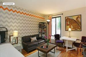 126 East 30th Street, Apt. 3C, Murray Hill