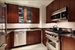 Stainless Steel Kitchen with Viking Appliances