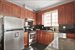 320 77th St #1A, Brooklyn (Kitchen)