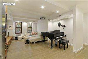 21 East 90th Street, Apt. 2A, Carnegie Hill