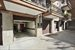320 77th St #1A, Brooklyn (Garage)