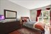320 77th St #1A, Brooklyn (Master Bedroom)