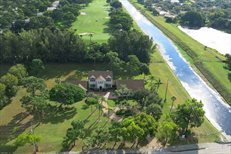 13000 Barwick Road, Boynton Beach