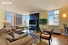 1760 Second Avenue, Apt. 30A, Upper East Side