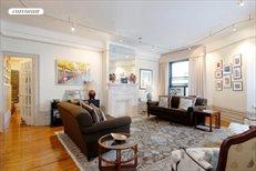 251 West 89th Street, Apt. 10D, Upper West Side
