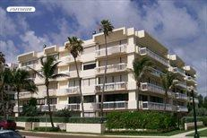 330 South Ocean Blvd #2D, Palm Beach