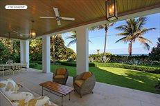 1438 North Ocean Blvd, Palm Beach