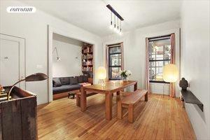 9 East 97th Street, Apt. 1D, Upper East Side