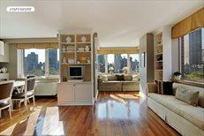 1760 Second Avenue, Apt. 10C, Upper East Side
