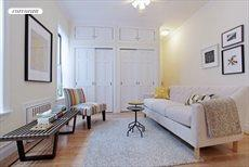 466 15th Street, Apt. 15, Park Slope
