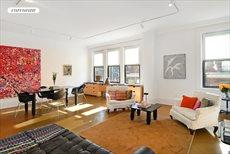 465 West End Avenue, Apt. 11C, Upper West Side