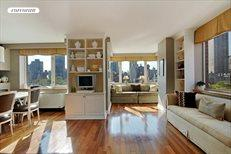 1760 Second Avenue, Apt. 10CE, Upper East Side