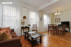 175 West 73rd Street, Apt. 6E, Upper West Side