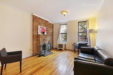 305 East 91st for Sale #770747