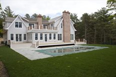 18 Bull Run, East Hampton