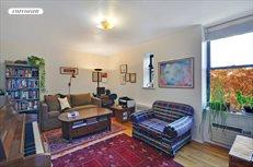 689 Fort Washington Avenue, Apt. 4H, Washington Heights