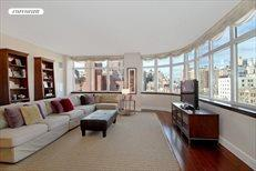 181 East 90th Street, Apt. 11C, Upper East Side
