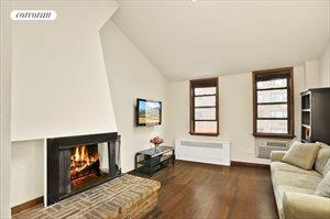 425 East 78th Street, Apt. 6G, Upper East Side