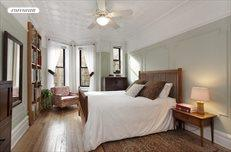 483 12th Street, Apt. 2R, Park Slope