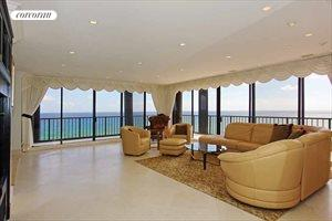 2727 South Ocean Boulevard #1503, Highland Beach