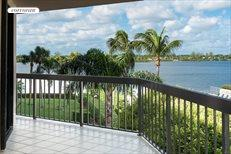 2778 South Ocean Blvd #305 N, Palm Beach