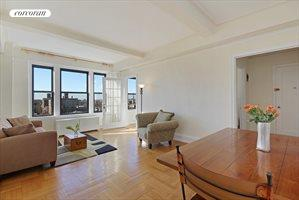 1 Plaza Street West, Apt. 11B, Park Slope