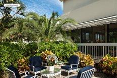 330 South Ocean Blvd #G 1, Palm Beach