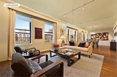 225 Fifth Avenue, Apt. 11M, Flatiron
