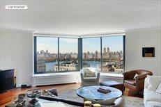 40 East 94th Street, Apt. 22BC, Carnegie Hill