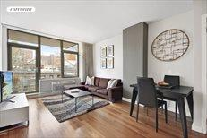 161 East 110th Street, Apt. 5A, Upper East Side