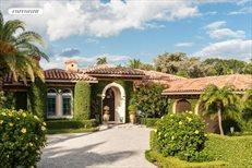 231 Via Las Brisas, Palm Beach