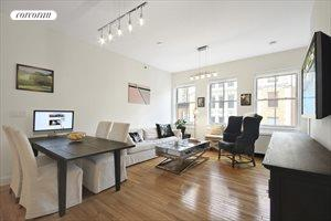 120 East 29th Street, Apt. 5B, Flatiron