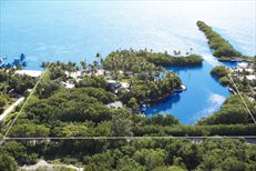 80999 Old Highway, Islamorada