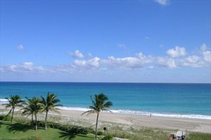 2770 South Ocean Blvd #503 S, Palm Beach