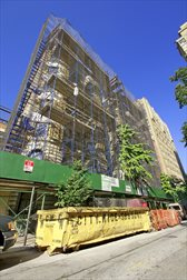 7 West 92nd for Sale #370248