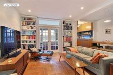 60 Plaza Street East, Apt. 3G, Prospect Heights