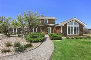 2 Waters Edge (Dune Road), Quogue