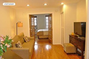 218 East 82nd Street, Apt. 5RE, Upper East Side