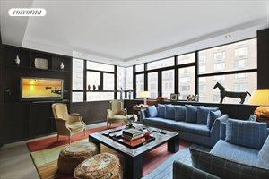 441 East 57th Street, Apt. 5, Upper East Side