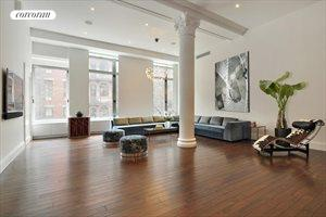 43 West 13th Street, Apt. 2, Greenwich Village