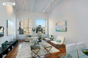15 East 26th Street, Apt. 17E, Flatiron