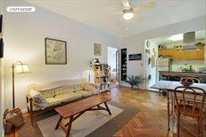 394 Lincoln Place, Apt. D1, Prospect Heights