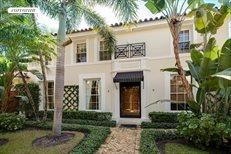 414 Australian Avenue, Palm Beach