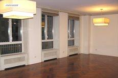 330 East 72nd Street, Apt. 8, Upper East Side