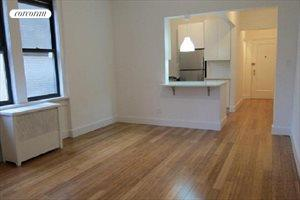 225 Lincoln Place, Apt. 5A, Park Slope