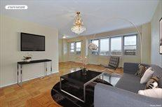 1401 Ocean Avenue, Apt. 8K, Midwood