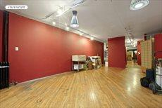 9 Jones Street, Apt. 2FL, Greenwich Village
