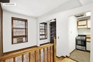 167 West 73rd Street, Apt. 7, Upper West Side